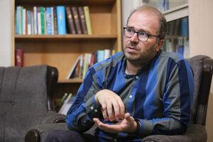 محمدرضا شهبازی: بهای تولید کل سریال «وضعیت زرد» به اندازه یک قسمت «مردم معمولی» نیست