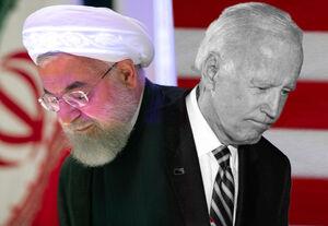 برجام احیا نشود جناح روحانی در انتخابات شکست میخورد