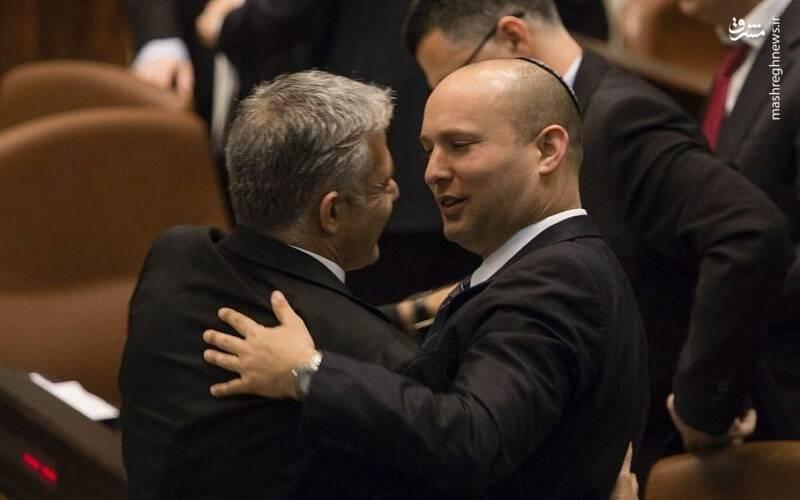 میراث نتانیاهو آکنده از تنش، نفرت، و هرجومرج است / اسرائیل بیش از هر زمان دیگری دچار تفرقه شده است