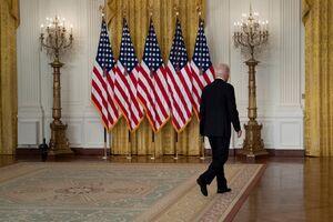 تحلیل اندیشکده آمریکایی از چهار شکست بزرگ آمریکا
